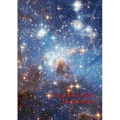 René Dick - Das große Buch der Traumdeutung - Preis vom 05.09.2020 04:49:05 h