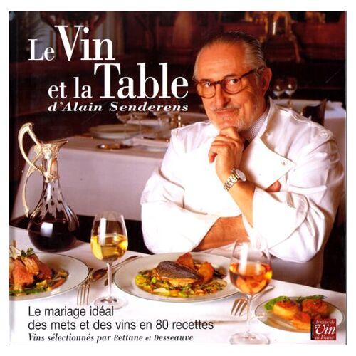 Dominique Couvreur - Le vin et la table - Preis vom 25.01.2021 05:57:21 h