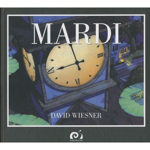 Wiesner - Mardi - Preis vom 20.10.2020 04:55:35 h