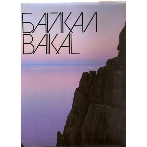 - Baikal - Preis vom 20.10.2020 04:55:35 h