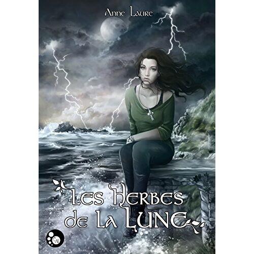 Anne-Laure - Les Herbes de la Lune, Tome1 - Preis vom 18.04.2021 04:52:10 h