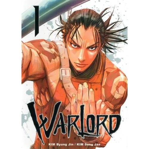 - WarLord, Tome 1 : - Preis vom 18.04.2021 04:52:10 h
