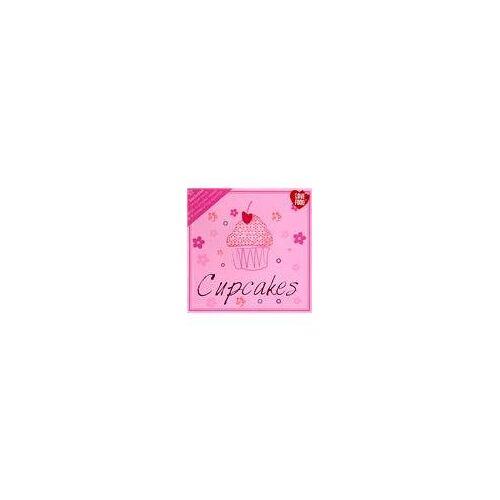 - Cupcakes - Preis vom 05.04.2020 05:00:47 h