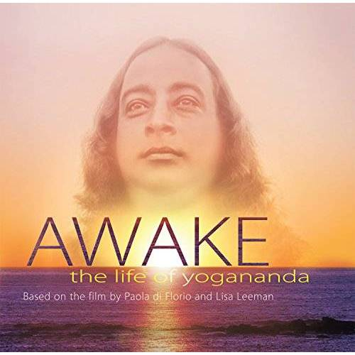 Paola Di Florio - Awake: The Life of Yogananda: Based on the Documentary Film by Paola Di Florio and Lisa Leeman - Preis vom 28.03.2020 05:56:53 h