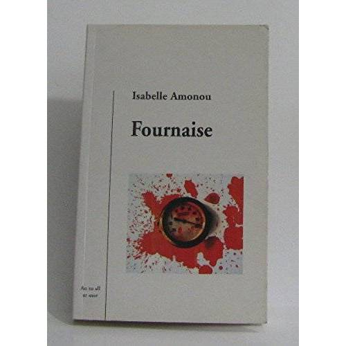 - Fournaise - Preis vom 20.10.2020 04:55:35 h