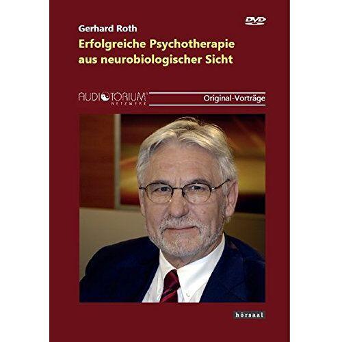 - Erfolgreiche Psychotherapie aus neurobiologischer Sicht - Preis vom 22.10.2020 04:52:23 h