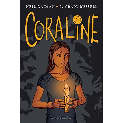 - Coraline - Preis vom 03.05.2021 04:57:00 h