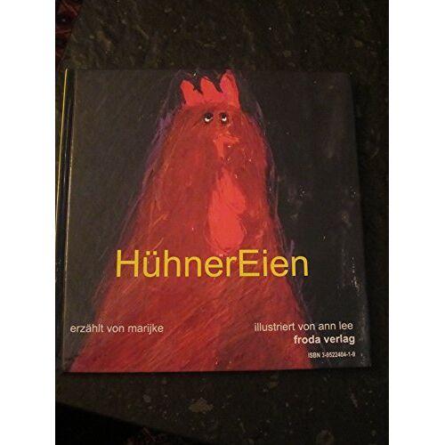 - HühnerEien - Preis vom 06.05.2021 04:54:26 h