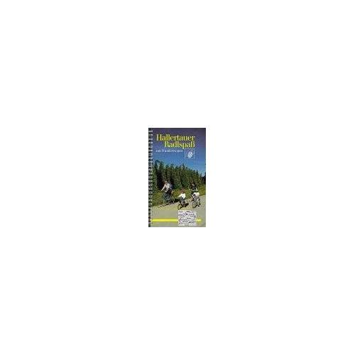 - Hallertauer- Radlspaß mit Wanderwegen - Preis vom 19.01.2021 06:03:31 h