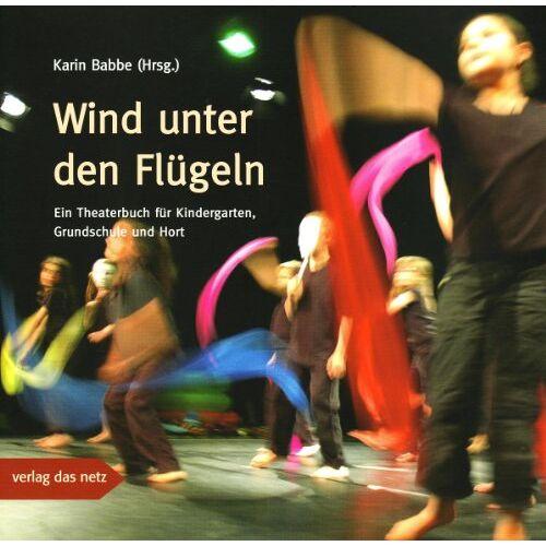 Karin Babbe - Wind unter den Flügeln - Preis vom 11.05.2021 04:49:30 h