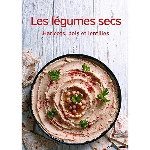 - Les légumes secs : Haricots, pois et lentilles - Preis vom 06.09.2020 04:54:28 h