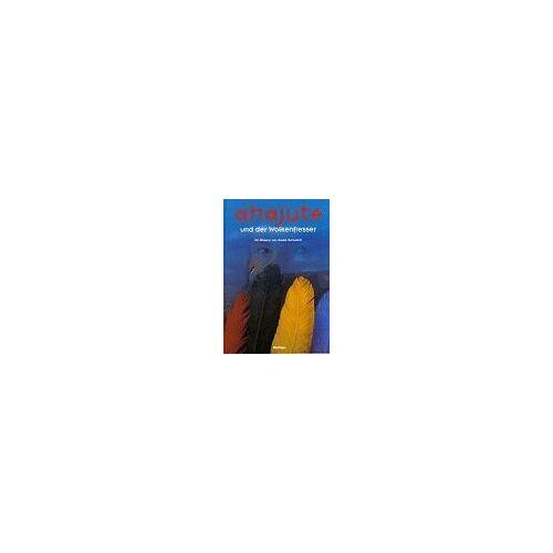 - Ahajute und der Wolkenfresser - Preis vom 28.02.2021 06:03:40 h