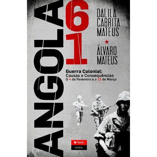 - Angola 61 - Preis vom 16.05.2021 04:43:40 h