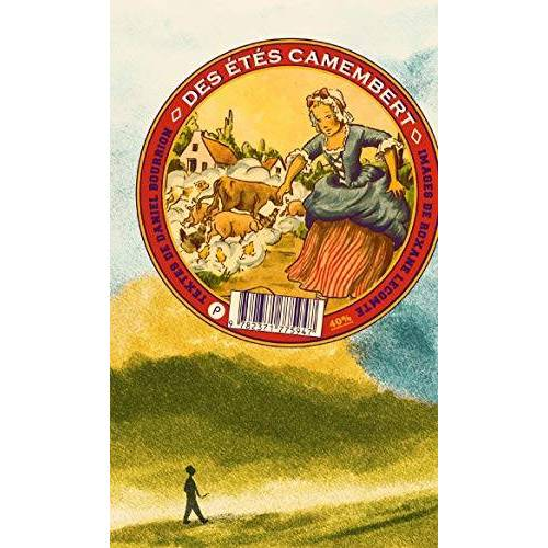 - Des étés Camembert (Temps réel) - Preis vom 16.04.2021 04:54:32 h