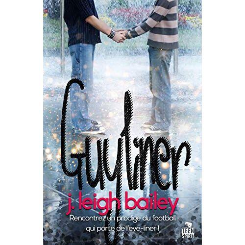 - Guyliner - Preis vom 16.04.2021 04:54:32 h
