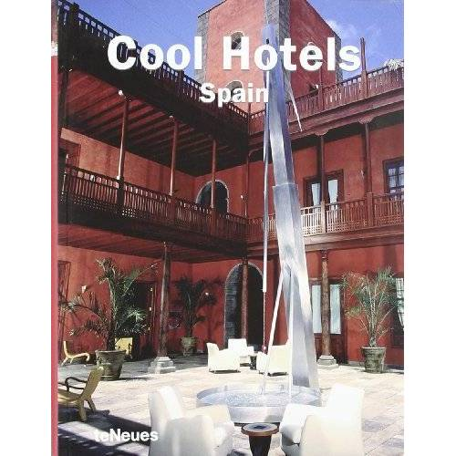 Martin Kunz - Cool Hotels Spain (Cool Hotels) (Cool Hotels) (Cool Hotels) (Cool Hotels) (Cool Hotels) - Preis vom 07.09.2020 04:53:03 h