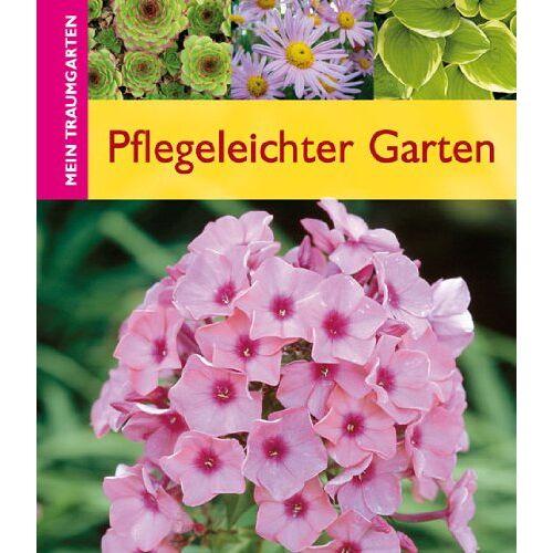 Birgit Kuhn - Pflegeleichter Garten - Preis vom 05.09.2020 04:49:05 h