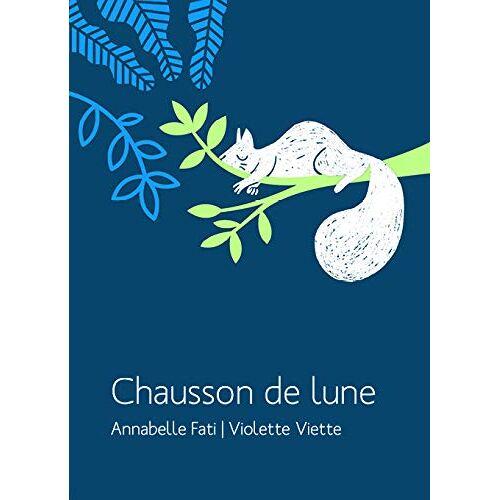 - CHAUSSON DE LUNE - Preis vom 07.05.2021 04:52:30 h