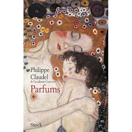 Philippe Claudel - Parfums - Preis vom 21.10.2020 04:49:09 h