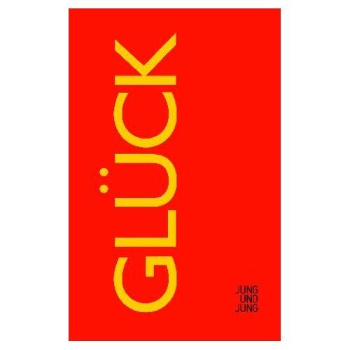 Karl-Heinz Rossbacher - Glück - Preis vom 10.04.2021 04:53:14 h