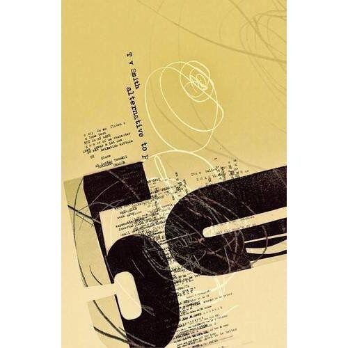 T.V. Smith - Alternative Top 50 - Preis vom 24.06.2020 04:58:28 h