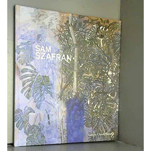 - Sam Szafran - Preis vom 28.02.2021 06:03:40 h