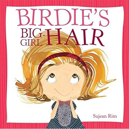- Birdie's Big-Girl Hair (Birdie Series) - Preis vom 05.09.2020 04:49:05 h