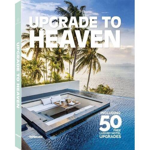 Bauernfeind + Löwe - Upgrade to Heaven - Preis vom 21.10.2020 04:49:09 h