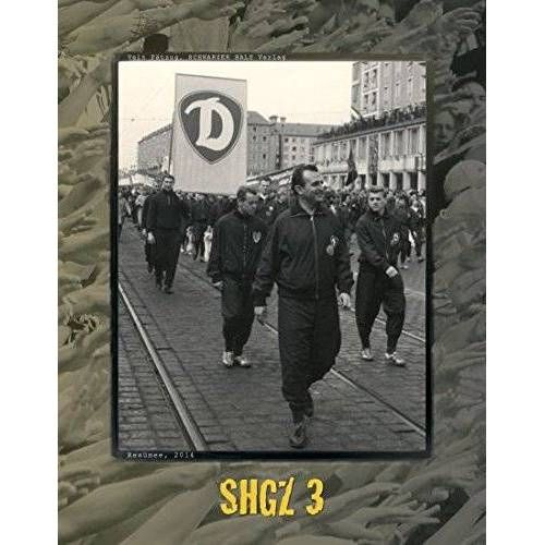 - Schwarzer Hals Gelbe Zähne Teil 3 - Preis vom 13.05.2021 04:51:36 h