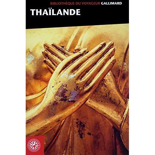 - Thaïlande - Preis vom 16.04.2021 04:54:32 h