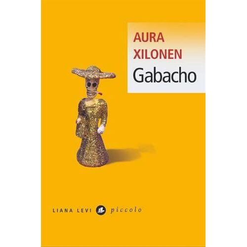 - Gabacho - Preis vom 28.02.2021 06:03:40 h