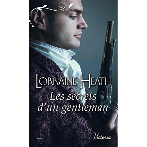 - Les secrets d'un gentleman, 3 : Les secrets d'un gentleman - Preis vom 20.06.2020 04:58:35 h