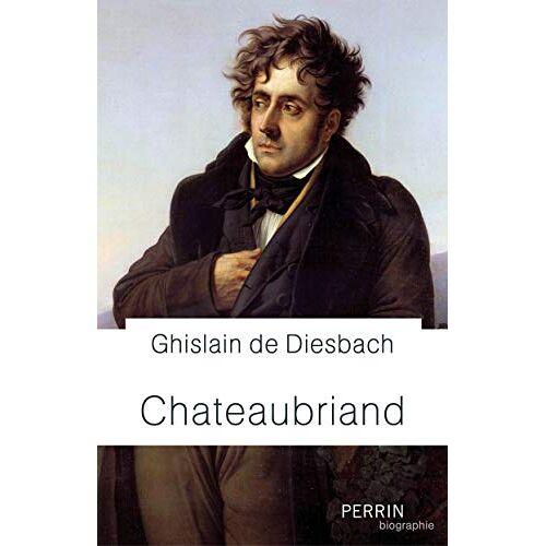 - Chateaubriand - Preis vom 21.10.2020 04:49:09 h
