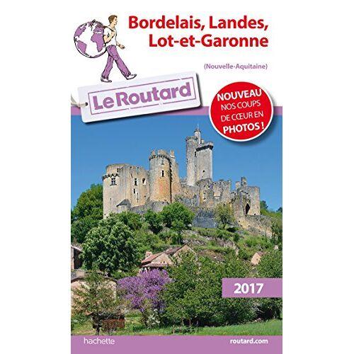 - Bordelais, Landes, Lot et Garonne - Preis vom 20.10.2020 04:55:35 h
