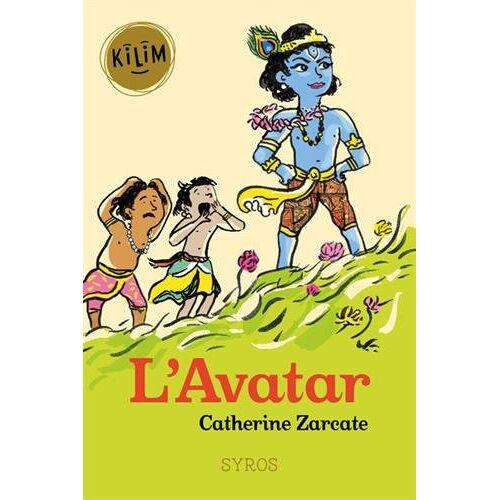- L'avatar - Preis vom 11.04.2021 04:47:53 h