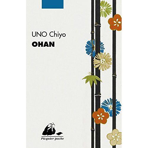 Chiyo Uno - Ohan - Preis vom 14.04.2021 04:53:30 h