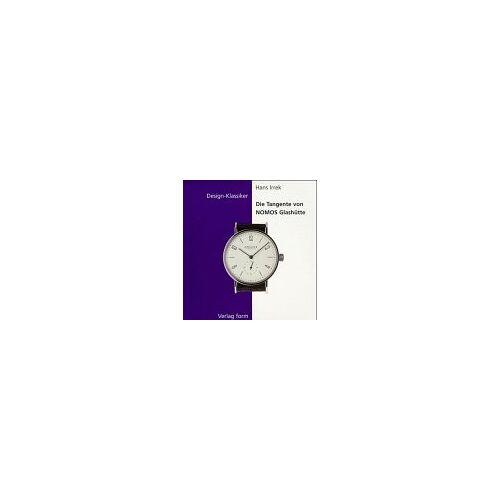 - Nomus Watch - Preis vom 16.01.2021 06:04:45 h
