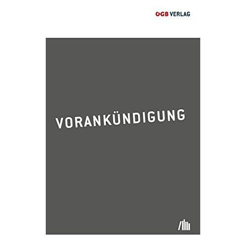 Byung Ho Kim - Auf dem Weg zum Sozialstaat mit Hilfe eines Netzwerkes: Die Pensionsversicherung der Angestellten in Österreich und Deutschland am Anfang des 20. Jahrhunderts (Zeitgeschichte) - Preis vom 19.10.2020 04:51:53 h