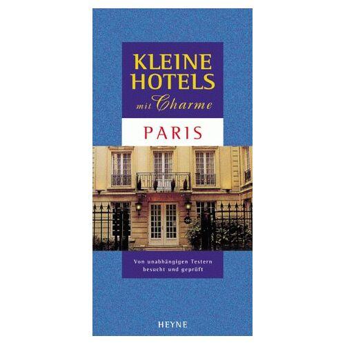 - Kleine Hotels mit Charme, Paris - Preis vom 09.04.2021 04:50:04 h