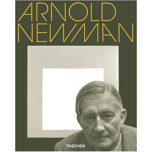 Philip Brookman - Arnold Newman (Icons (Po)) - Preis vom 16.04.2021 04:54:32 h