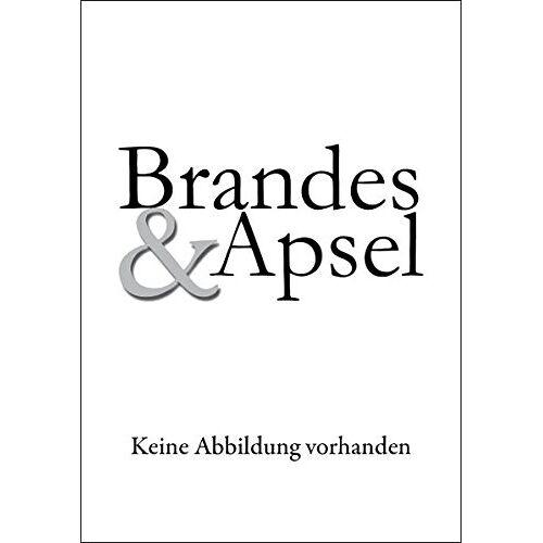 Walter Schicho - Handbuch Afrika, in 3 Bdn., Bd.2, Westafrika und die Inseln im Atlantik - Preis vom 28.02.2021 06:03:40 h
