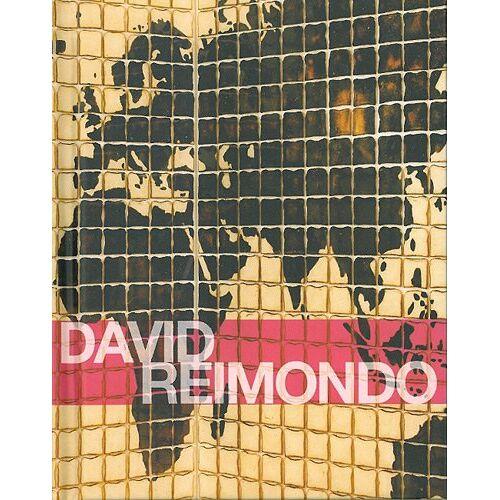 David Reimondo - Preis vom 17.10.2020 04:55:46 h