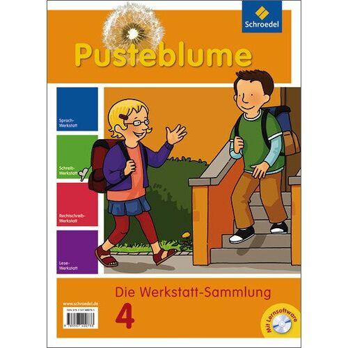 - PUSTEBLUME - Preis vom 05.03.2021 05:56:49 h