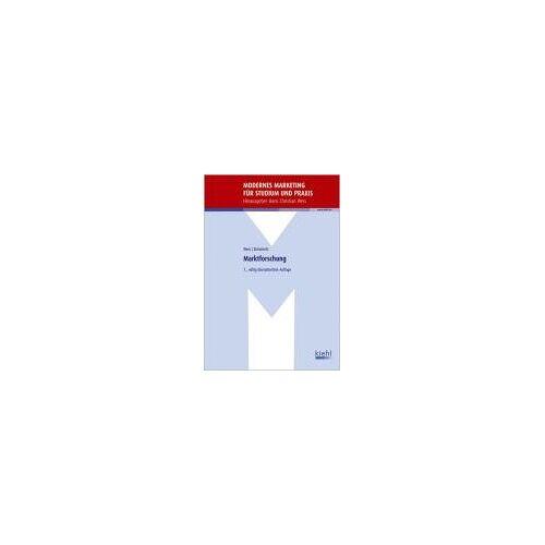 Hans C. Weis - Marktforschung - Preis vom 13.05.2021 04:51:36 h