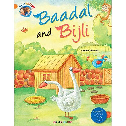 - Baadal and Bijli - Preis vom 18.10.2020 04:52:00 h