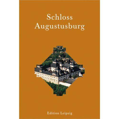 Britta Günther - Schloss Augustusburg - Preis vom 07.05.2021 04:52:30 h