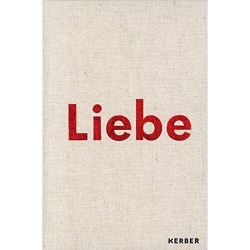 Cathrin Langanke - Liebe - Preis vom 03.12.2020 05:57:36 h