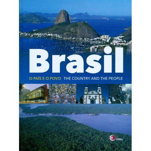 Equipe Disal - Brasil - Preis vom 12.05.2021 04:50:50 h