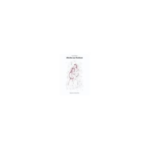 Younes Bahram - Märchen aus Kurdistan - Preis vom 17.04.2021 04:51:59 h