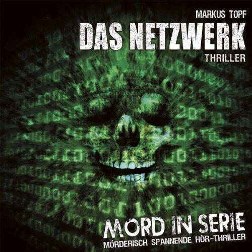 Patrick Mölleken - Mord in Serie: Das Netzwerk - Preis vom 17.01.2020 05:59:15 h